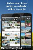 PhotoMap Pro Gallery   v9.2.3