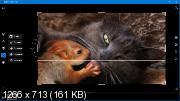 Polarr Photo Editor Pro 5.10.16