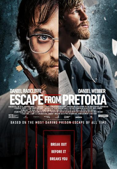Escape from Pretoria 2020 PROPER 1080p BluRay x264 DTS-HD MA 5 1-FGT