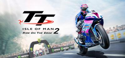 TT Isle of Man Ride on the Edge 2 (2020)  R G Freedom