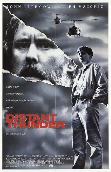 Distant Thunder 2016 1080p BluRay x264-PHASE