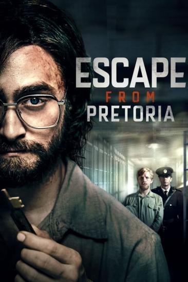 Escape from Pretoria 2020 PROPER 1080p BluRay x264 DTS-HD MA 5 1-FGT