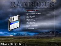 Windows 10 PE 2.2020 by Ratiborus (x86/x64/RUS)