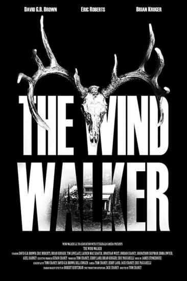 The Wind Walker (2020) 1080p WEBRip x264 5.1-YIFY
