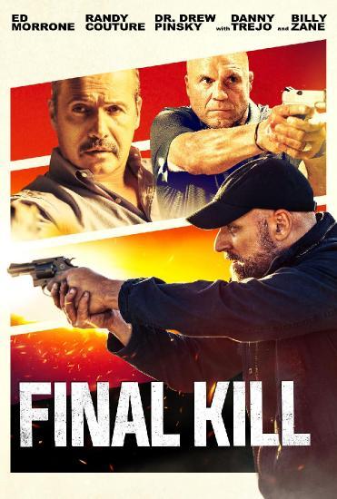 Final Kill 2020 720p BluRay H264 AAC-RARBG