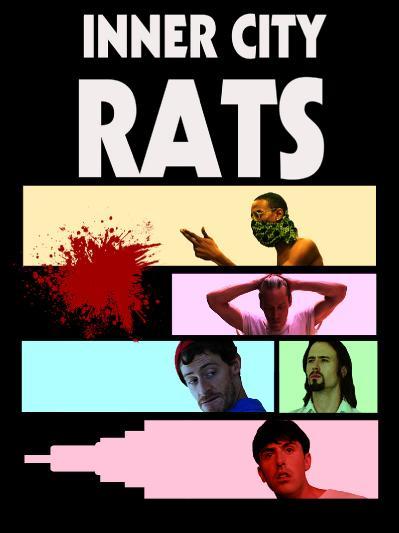 Inner City Rats 2019 1080p WEBRip x264 AAC-RARBG