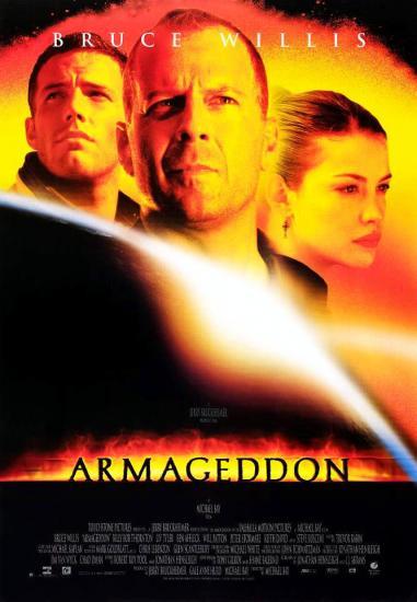 Armageddon 1998 1080p BluRay H264 AAC-MRSK