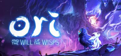 Ori and the Will of the Wisps [v 20200407] (2020) xatab