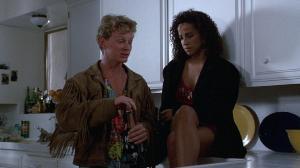 Вечеринка в Беверли Хиллз / When the Party's Over (1993) WEB-DL 1080p