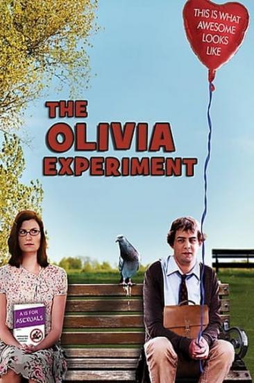 The Olivia Experiment 2012 1080p WEBRip x264-RARBG
