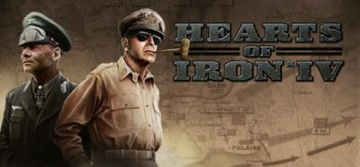 Hearts of Iron IV: Field Marshal Edition [v 1.9.1 + DLC's] xatab