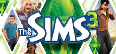 The Sims 4 [v 1.62.67.1020 / 1.62.67.1520 + DLCs] (2020) xatab