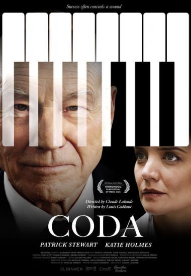 Coda (2019) 1080p BluRay [5 1] [YTS]