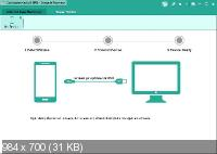 Coolmuster Android SMS + Contacts Recovery 4.4.39