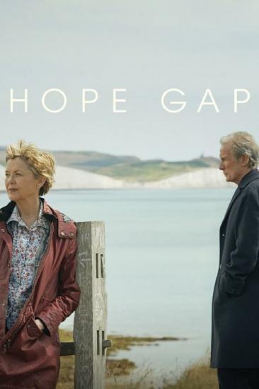 Hope Gap 2020 720p WEBRip X264 AAC 2 0-EVO