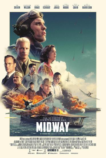 Midway (2019)-alE13