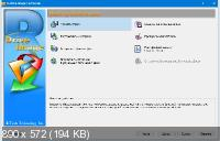 R-Drive Image 6.3 Build 6302 BootCD