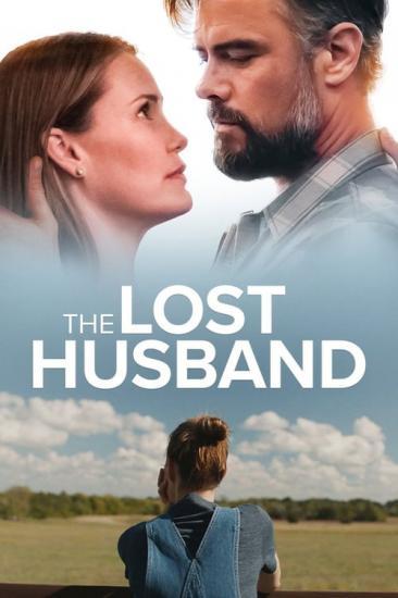 The Lost Husband 2020 720p WEBRip 800MB x264-GalaxyRG