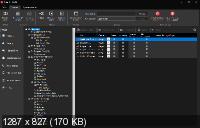 Turbo Studio 20.4.1328 + Rus