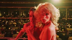 Шоугелз / Стриптизёрши / Showgirls (1995) [Open Matte] WEB-DL 1080p