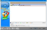 R-Drive Image 6.3 Build 6307 + BootCD