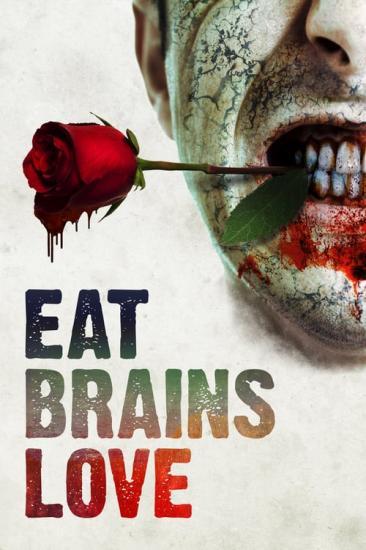 Eat Brains Love (2019) 720p BluRay x264-YIFY