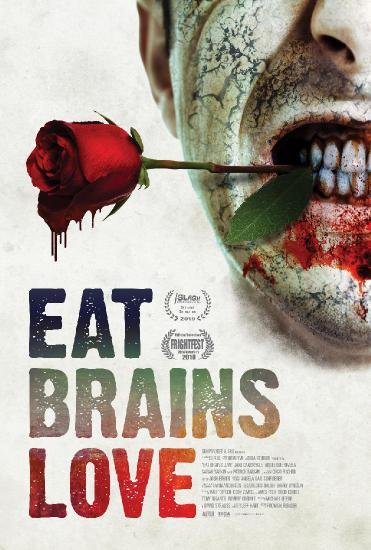 Eat Brains Love 2019 720p BluRay x264-BRMP