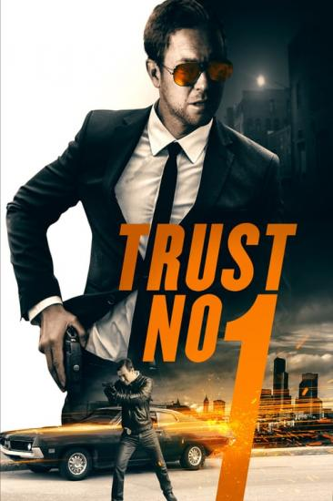 Trust No 1 2020 BRRip XviD AC3-EVO