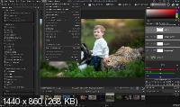 ACDSee Photo Studio Ultimate 2020 13.0.2 Build 2057 + Rus