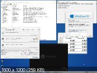 mini10PE by niknikto v.20.4 (x64/RUS)