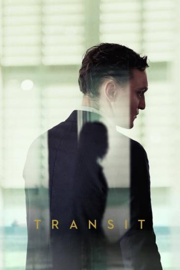 Transit (2018) 720p BluRay x264-YIFY