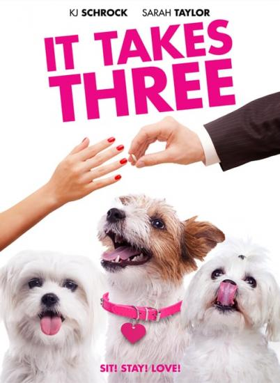 It Takes Three 2019 1080p AMZN WEBRip DDP2 0 x264-JETIX