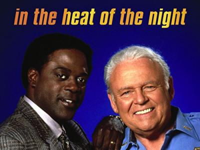 In The Heat of the Night S02E10 XviD-AFG