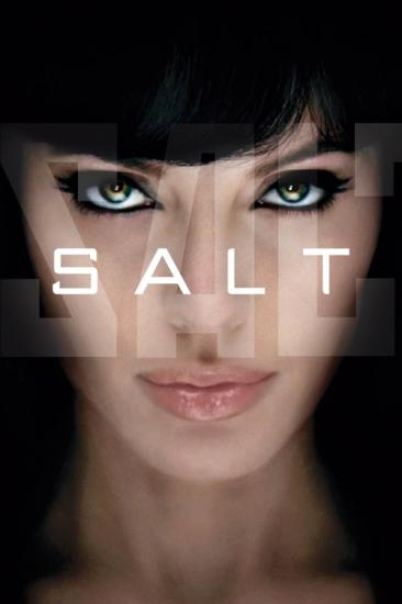 Salt 2010 BluRay 1080p DTS-HD MA 5 1 x265 10bit-BeiTai