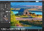 Imagenomic Portraiture 3.0.2 build 3027 / Noiseware 5.0.3 build 5032 / RealGrain 2.0.1 build 2013