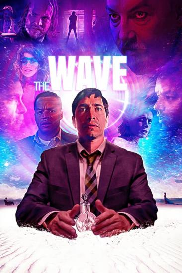 The Wave (2019) 720p WEBRip x264-YIFY