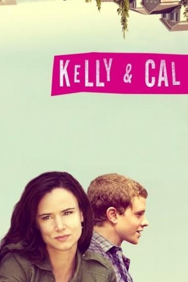 Kelly and Cal 2014 1080p WEBRip x264-RARBG