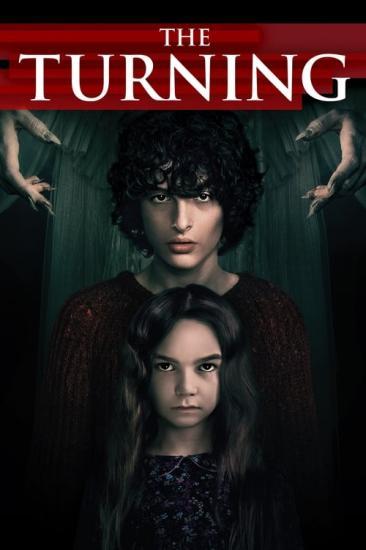 The Turning 2020 720p BluRay x264-x0r