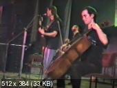 Выход (Сергей СиЛя Селюнин) - Дискография [12 альбомов, 13 CD] (1990-2019) FLAC