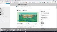 Идеальный сайт на WordPress + Бонусы (2020) Видеокурс