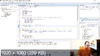 Курс Java Start (2020) PCRec
