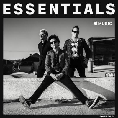 Green Day Essentials (2020)