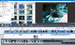 AVS Video Editor 9.3.1.354