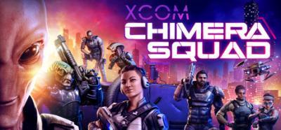 XCOM 2: Digital Deluxe Edition [v 374751 + DLCs] (2016) GOG