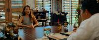 Остров фантазий / Fantasy Island (2020) WEB-DLRip/WEB-DL 720p/WEB-DL 1080p