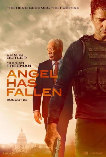 Angel Has Fallen 2019 BluRay 1080p TrueHD 7 1 Atmos x264-GrymEmpire