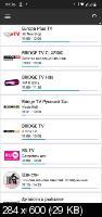 TV + ЦТВшка Premium 2.4.0 (Android)