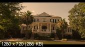 Внешние отмели / Outer Banks [S01] (2020) WEBRip 720p | Пифагор