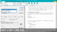 Readiris Corporate 17.3 Build 76