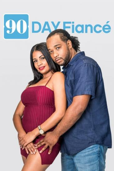 90 Day Fiance S07E00 Secrets and Lies XviD-AFG